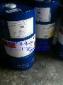 BYK-320流平剂