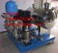 洪利达供水设备厂