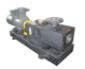 WX型悬臂式双螺杆泵