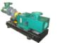 WXB型不锈钢双螺杆泵