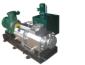 WXG型高温油浆双螺杆泵