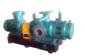 WSZP型气液混输双螺杆泵